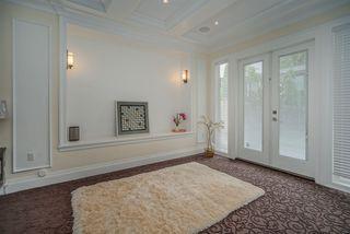 Photo 13: 9531 DIAMOND Road in Richmond: Seafair House for sale : MLS®# R2489948