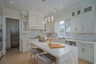 Photo 10: 9531 DIAMOND Road in Richmond: Seafair House for sale : MLS®# R2489948