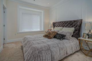 Photo 19: 9531 DIAMOND Road in Richmond: Seafair House for sale : MLS®# R2489948