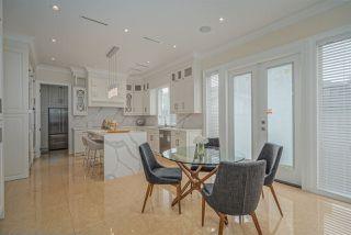 Photo 7: 9531 DIAMOND Road in Richmond: Seafair House for sale : MLS®# R2489948