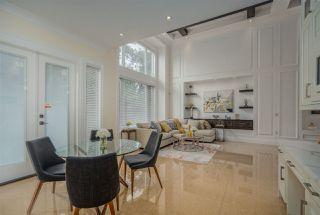 Photo 9: 9531 DIAMOND Road in Richmond: Seafair House for sale : MLS®# R2489948