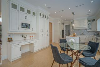Photo 8: 9531 DIAMOND Road in Richmond: Seafair House for sale : MLS®# R2489948