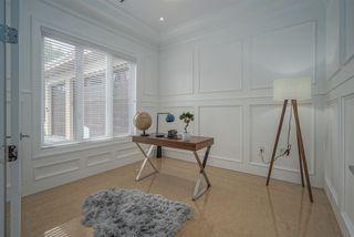 Photo 15: 9531 DIAMOND Road in Richmond: Seafair House for sale : MLS®# R2489948