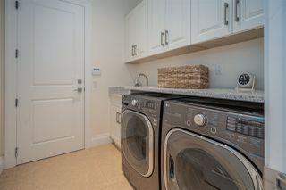 Photo 14: 9531 DIAMOND Road in Richmond: Seafair House for sale : MLS®# R2489948