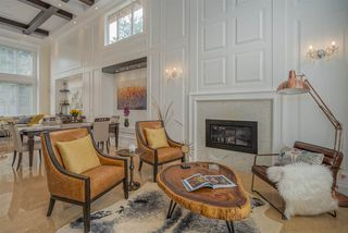 Photo 3: 9531 DIAMOND Road in Richmond: Seafair House for sale : MLS®# R2489948