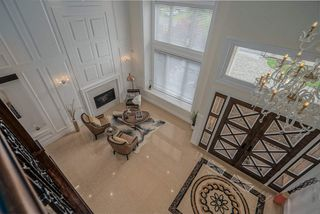 Photo 16: 9531 DIAMOND Road in Richmond: Seafair House for sale : MLS®# R2489948