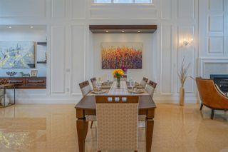 Photo 4: 9531 DIAMOND Road in Richmond: Seafair House for sale : MLS®# R2489948