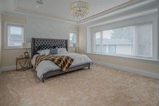 Photo 17: 9531 DIAMOND Road in Richmond: Seafair House for sale : MLS®# R2489948