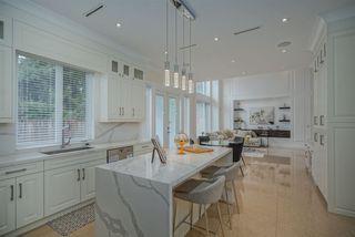 Photo 11: 9531 DIAMOND Road in Richmond: Seafair House for sale : MLS®# R2489948