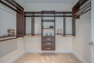 Photo 18: 9531 DIAMOND Road in Richmond: Seafair House for sale : MLS®# R2489948