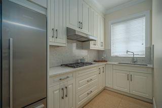 Photo 12: 9531 DIAMOND Road in Richmond: Seafair House for sale : MLS®# R2489948