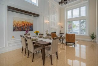 Photo 5: 9531 DIAMOND Road in Richmond: Seafair House for sale : MLS®# R2489948