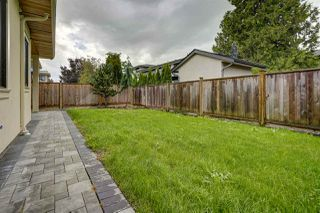 Photo 20: 9531 DIAMOND Road in Richmond: Seafair House for sale : MLS®# R2489948