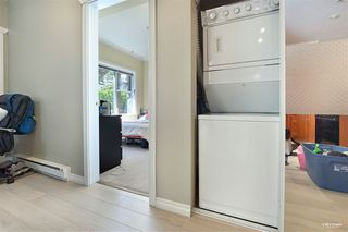 Photo 15: 4 730 FARROW Street in Coquitlam: Coquitlam West Townhouse for sale : MLS®# R2490640