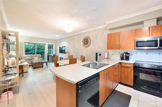 Photo 10: 4 730 FARROW Street in Coquitlam: Coquitlam West Townhouse for sale : MLS®# R2490640