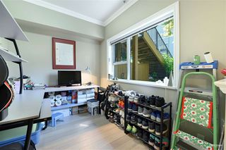 Photo 16: 4 730 FARROW Street in Coquitlam: Coquitlam West Townhouse for sale : MLS®# R2490640