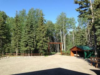 Photo 25: 7 5241 Township Road 325A Road S: Rural Mountain View County Detached for sale : MLS®# A1029827