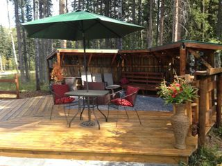Photo 28: 7 5241 Township Road 325A Road S: Rural Mountain View County Detached for sale : MLS®# A1029827