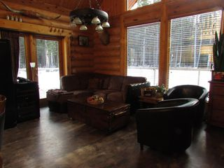 Photo 12: 7 5241 Township Road 325A Road S: Rural Mountain View County Detached for sale : MLS®# A1029827