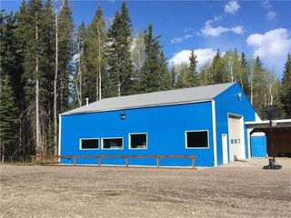Photo 31: 7 5241 Township Road 325A Road S: Rural Mountain View County Detached for sale : MLS®# A1029827