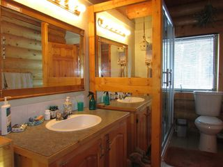 Photo 40: 7 5241 Township Road 325A Road S: Rural Mountain View County Detached for sale : MLS®# A1029827