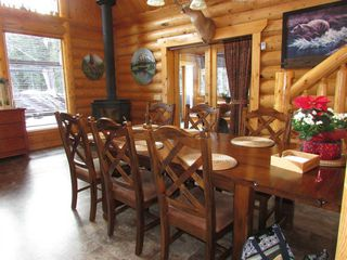 Photo 8: 7 5241 Township Road 325A Road S: Rural Mountain View County Detached for sale : MLS®# A1029827