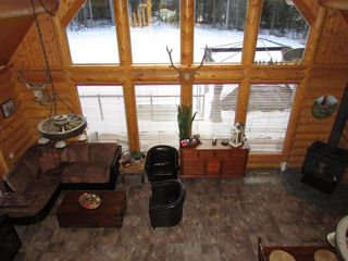 Photo 15: 7 5241 Township Road 325A Road S: Rural Mountain View County Detached for sale : MLS®# A1029827