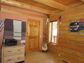 Photo 38: 7 5241 Township Road 325A Road S: Rural Mountain View County Detached for sale : MLS®# A1029827