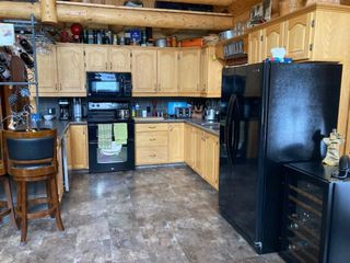 Photo 9: 7 5241 Township Road 325A Road S: Rural Mountain View County Detached for sale : MLS®# A1029827
