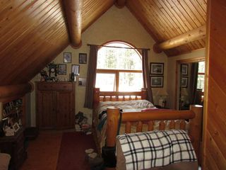 Photo 17: 7 5241 Township Road 325A Road S: Rural Mountain View County Detached for sale : MLS®# A1029827