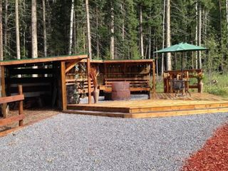 Photo 27: 7 5241 Township Road 325A Road S: Rural Mountain View County Detached for sale : MLS®# A1029827