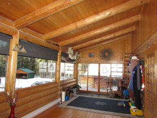 Photo 37: 7 5241 Township Road 325A Road S: Rural Mountain View County Detached for sale : MLS®# A1029827