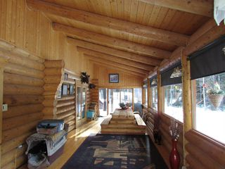 Photo 34: 7 5241 Township Road 325A Road S: Rural Mountain View County Detached for sale : MLS®# A1029827