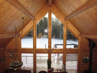 Photo 5: 7 5241 Township Road 325A Road S: Rural Mountain View County Detached for sale : MLS®# A1029827