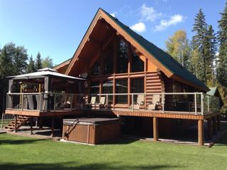 Photo 3: 7 5241 Township Road 325A Road S: Rural Mountain View County Detached for sale : MLS®# A1029827