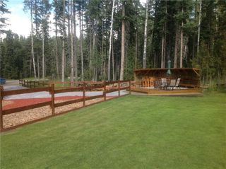 Photo 26: 7 5241 Township Road 325A Road S: Rural Mountain View County Detached for sale : MLS®# A1029827
