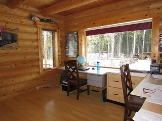 Photo 19: 7 5241 Township Road 325A Road S: Rural Mountain View County Detached for sale : MLS®# A1029827