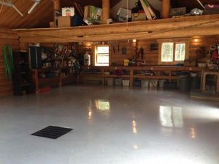 Photo 45: 7 5241 Township Road 325A Road S: Rural Mountain View County Detached for sale : MLS®# A1029827