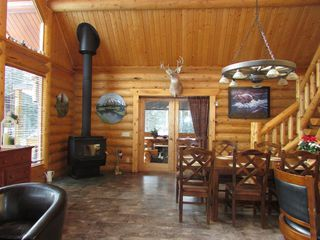 Photo 7: 7 5241 Township Road 325A Road S: Rural Mountain View County Detached for sale : MLS®# A1029827