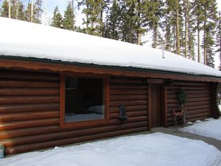 Photo 23: 7 5241 Township Road 325A Road S: Rural Mountain View County Detached for sale : MLS®# A1029827