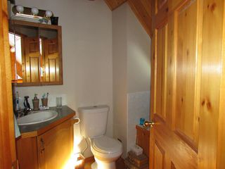 Photo 36: 7 5241 Township Road 325A Road S: Rural Mountain View County Detached for sale : MLS®# A1029827