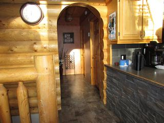 Photo 16: 7 5241 Township Road 325A Road S: Rural Mountain View County Detached for sale : MLS®# A1029827