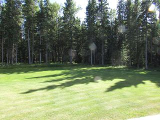Photo 29: 7 5241 Township Road 325A Road S: Rural Mountain View County Detached for sale : MLS®# A1029827