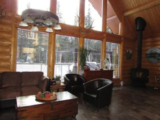 Photo 6: 7 5241 Township Road 325A Road S: Rural Mountain View County Detached for sale : MLS®# A1029827