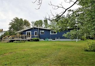 Photo 13: 352 Terence Bay Road in Whites Lake: 40-Timberlea, Prospect, St. Margaret`S Bay Residential for sale (Halifax-Dartmouth)  : MLS®# 202019033