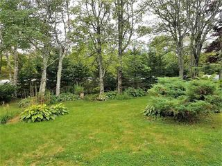 Photo 14: 352 Terence Bay Road in Whites Lake: 40-Timberlea, Prospect, St. Margaret`S Bay Residential for sale (Halifax-Dartmouth)  : MLS®# 202019033
