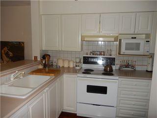 Photo 11: 204 1576 MERKLIN Street in White Rock: Home for sale : MLS®# F1432171