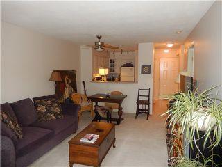 Photo 8: 204 1576 MERKLIN Street in White Rock: Home for sale : MLS®# F1432171