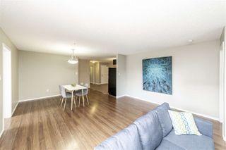 Photo 8: 102 9910 107 Street: Morinville Condo for sale : MLS®# E4216350
