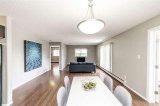 Photo 9: 102 9910 107 Street: Morinville Condo for sale : MLS®# E4216350